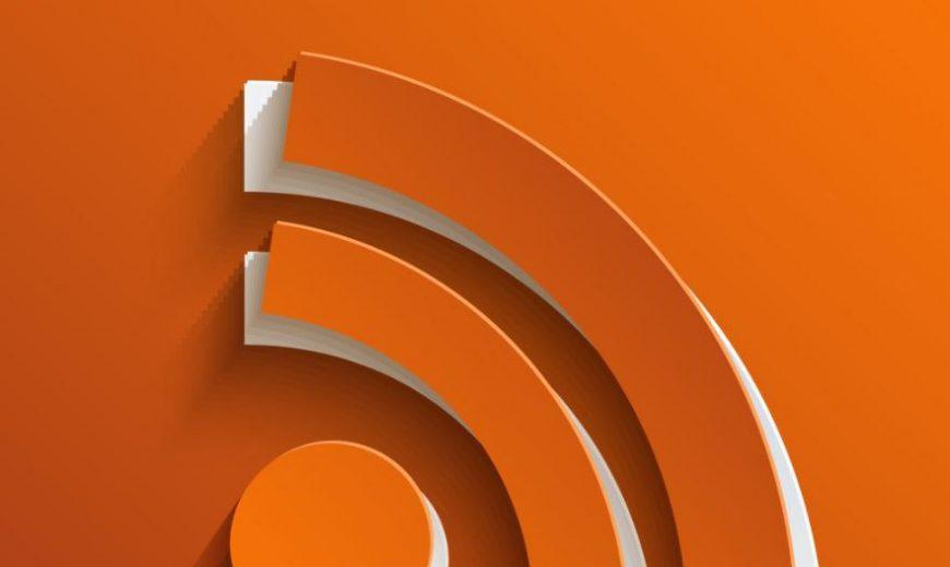 RSS Beslemesi Nedir?