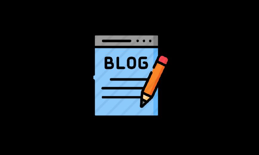 BLOG Yazıları İçin SEO Önerileri